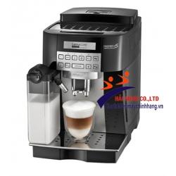 Máy pha cà phê delonghi ecam23.460.S
