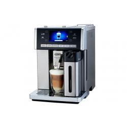 Máy pha cà phê De'Longhi ESAM6900.M