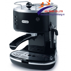 Máy pha cà phê De'Longhi ECO310.BK