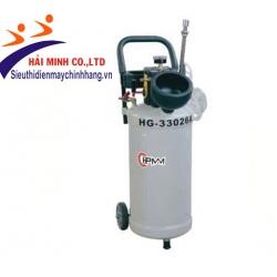Máy bơm dầu hợp số Ô Tô HG-32026A