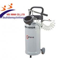 Máy bơm dầu hợp số Ô Tô HG-32026