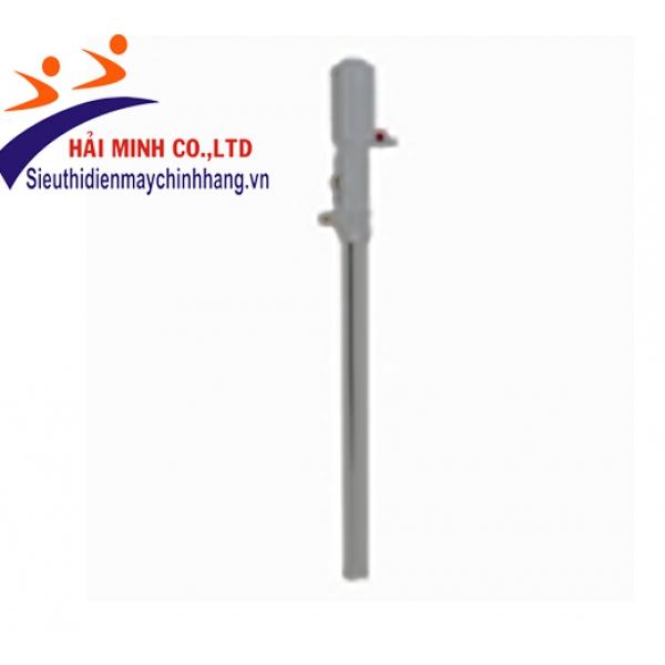 Máy bơm mỡ Thùng Phuy HP-01940