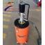 Máy bơm mỡ bằng khí nén GROZ BGRP15