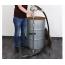 Máy bơm xăng dầu hóa chất YT-0715