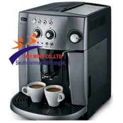 Máy pha cà phê tự động De'Longhi ESAM4200.S