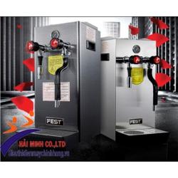 Máy đun nước áp suất cao FEST