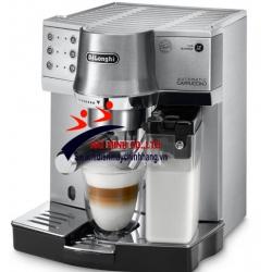 Máy pha cà phê De'Longhi EC860.M
