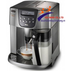 Máy pha cà phê De'Longhi ESAM4500.S