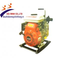 Máy bơm nước Vikyno BN1.5-X