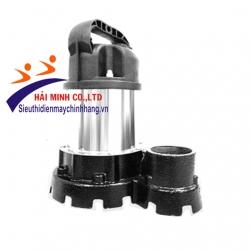 Máy bơm hố móng TAS-750 1HP
