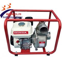 Máy bơm nước Honda WP-20GP