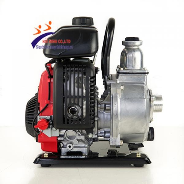 Máy bơm nước Honda WX15T D