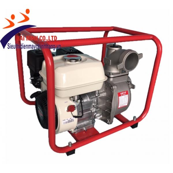 Máy bơm nước Honda WP-30GP