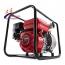 Máy bơm nước Honda WB30XT3 DR
