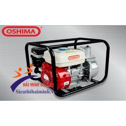 Máy bơm nước Oshima OS80 (Thái Lan)
