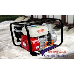 Máy bơm nước Oshima OS50 (Thái Lan)