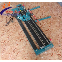 Máy cắt gạch chạy điện YAMAFUJI TOPWAY DN1000