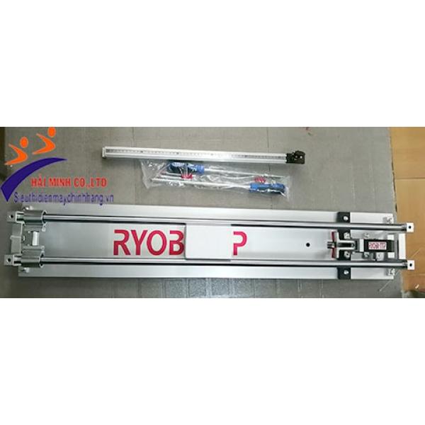 Máy cắt gạch có cần trợ lực NBE-880C