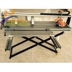 Máy cắt gạch Wandeli QX-1000