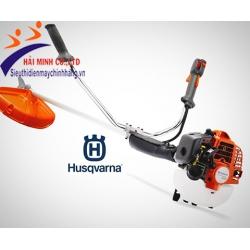 Máy cắt cỏ Husqvarna 226R