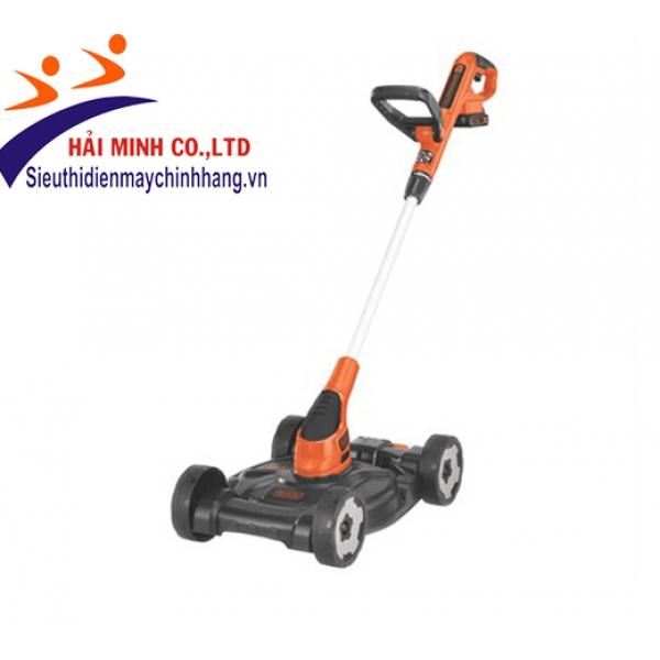 Máy cắt cỏ chạy điện GL4525-B1