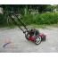 Máy cắt cỏ đẩy tay Buffalo T55