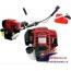 Máy cắt cỏ Honda Motokawa GX35