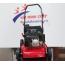 Xe cắt cỏ Yamafuji WP-4101