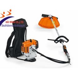 Máy cắt cỏ đeo lưng STIHL FR3900