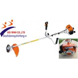 Máy cắt cỏ STIHL FS120