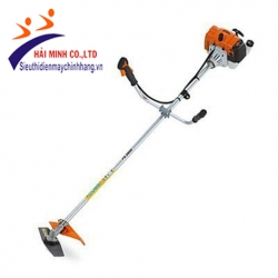 Máy cắt cỏ STIHL FS3900
