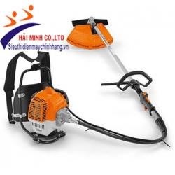 Máy cắt cỏ đeo lưng Stihl FS 230