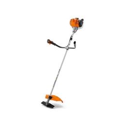 Máy cắt cỏ đeo vai Stihl FS 230