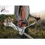 Máy cắt cỏ cầm tay STIHL FS550