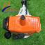 Máy cắt cỏ STIHL FS250