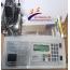 Máy cắt ruy băng thẳng TBC – 50H