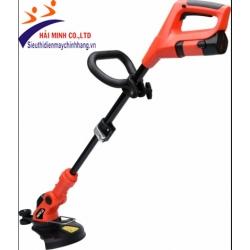 Máy cắt cỏ dùng pin Yato YT-85110