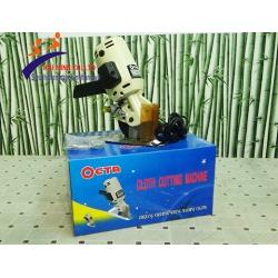 Máy cắt vải cầm tay Octa RC - 110