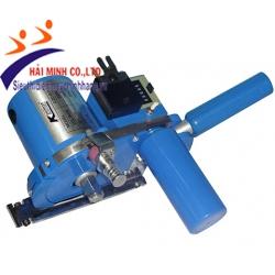 Máy cắt vải đầu bàn Kaisiman CZD-B11