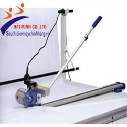 Máy cắt vải đầu bàn CZD-B11