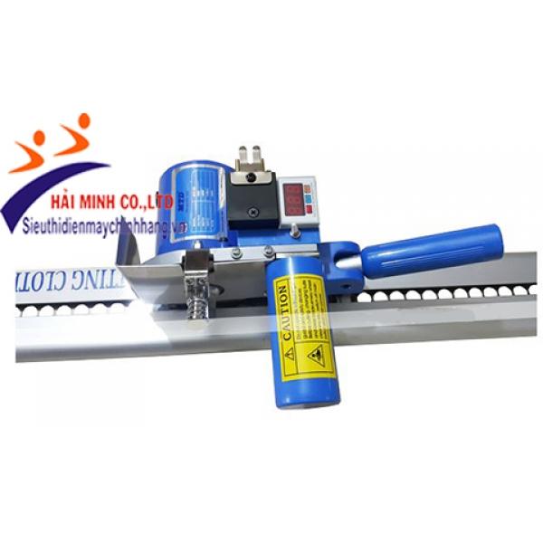 Máy cắt vải đầu bàn MTD-559 (3,8m)