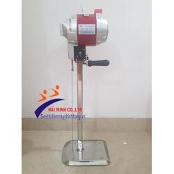 Máy cắt vải bông Philip PLS-A200 28 inch