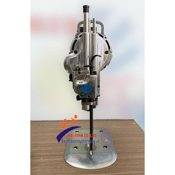 Máy Cắt Vải Đứng EastMan - 629X (USA)