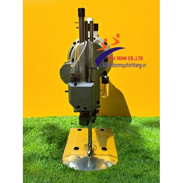 Máy cắt vải đứng Kaisiman CZD-108 5 inch (550W)