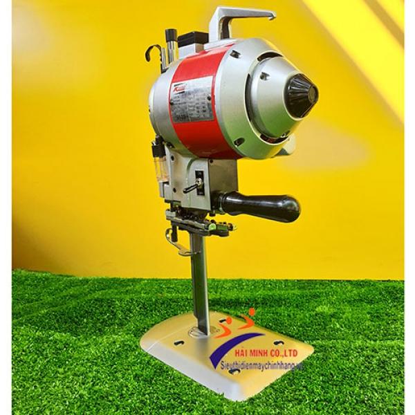 Máy cắt vải đứng Kaisiman KSM-9103 8 inch 1168w