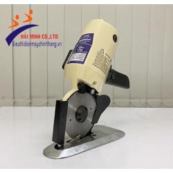 Máy cắt vải cầm tay KM RC-100