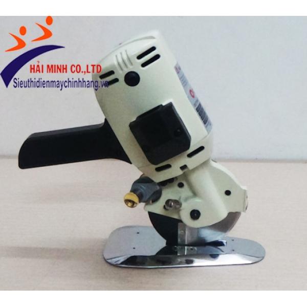 Máy cắt vải cầm tay Octa RS-110