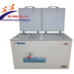 Tủ đông Alaska HB-650N dung tích 650 lit