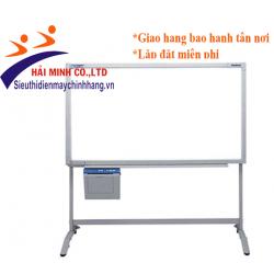 Bảng điện tử PANASONIC UB-5835