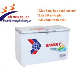 Sanaky VH-2299A1 dàn đồng